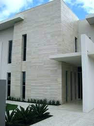 exterior wood tile exterior wall tiles design exterior wall tile