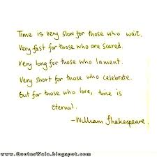 Quotes About Love Shakespeare Love Quotes Mesmerizing Shakespeare Quotes About Love