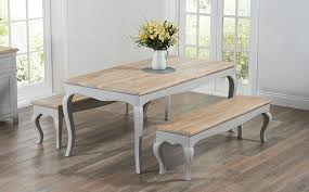 painted dining tables uk. view all painted dining sets tables uk i