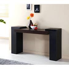 designer console table modern small console table uk