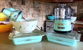 kitchenaid cornflower blue artisan stand mixer ice blue diamond bowl chop b used ice blue kitchenaid