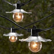 outdoor light bulb string patio lights strands bistro led strings lighting ideas l beautiful for track cool outside residential deck tree summer front door