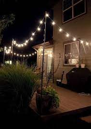 pin on outdoor living