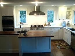 horizontal kitchen wall cabinets horizontal kitchen cabinets wver horizontal kitchen cabinets horizontal kitchen cabinets horizontal kitchen