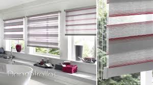 Sicht Und Sonnenschutz Produkte Für Fenster Türen Sowie