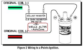 coil ignition wiring diagram wiring diagram motorcycle ignition coil chevy 350 ignition coil wiring diagram coil ignition wiring diagram blaster coil wiring diagram org within chevy 350 ignition coil wiring diagram