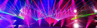 cool lighting pictures. Disco And Concerts Laser Lighting System Website Header Cool Pictures A