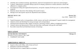 Full Size of Resume:resume Spelling Shining Curriculum Vitae Spelling Check  Wondrous Spelling Bee Resume ...