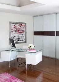 fresh clean workspace home. Fresh Clean Workspace Home