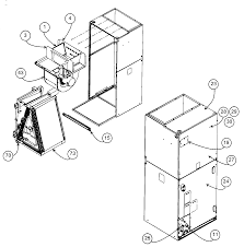 Nordyne heat pump wiring diagram nordyne discover your wiring wiring diagram