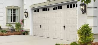 carriage garage doorCarriage Style Garage Doors  Beautiful Designs by Amarr  Clopay