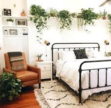 Minimalist Home Decor Natural Minimalist Home Decor With White Wall ...
