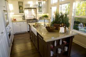 costa esmeralda granite countertop traditional kitchen philadelphia