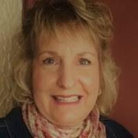 4 Benita profiles at Allstate | LinkedIn