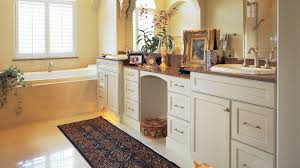 Bathroom White Cabinets Pearl White Bathroom Cabinets Omega Cabinetry