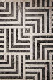 Black And White Flooring Hypnotic Pattern Black And White Tilesthis Must Be The