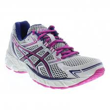 gel equation 7 atlas footwear direct