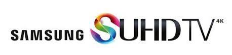 samsung led tv logo. samsung-suhd-logo.jpg samsung led tv logo