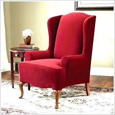dining room chair covers target check this folding chair slipcovers target patio chair covers target target chair covers magnificent marvelous dining target