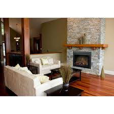 amantii built in or wall mount electric fireplaces fireplacesrus net