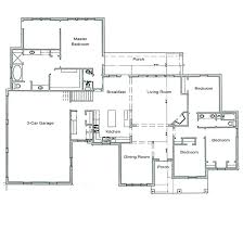 modern residential architecture floor plans with modern architecture floor plans unique plans arabic house