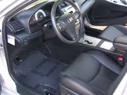 2009 camry interior. Perfect 2009 For Sale 2009 Toyota Camry SE Wwwsoutheastcarsalesnet Throughout Interior M