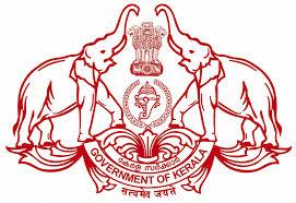 Image result for kerala govt image
