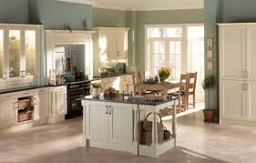 Modern Traditional Kitchen Awesome Traditional Kitchen Designs With White Cabinets Kitchen