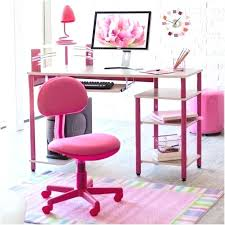pink computer desk chair hot pink computer chair a looking for hot pink office chair co pink computer desk