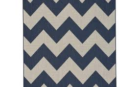 chevron sisal indoor blue kmart round rug depot navy runner outdoor kohls oval marvellous clearance safavieh