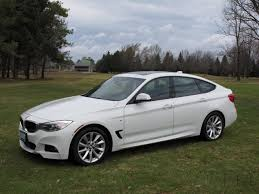 bmw 2014 white. 2014 bmw 335i gt white front side view bmw