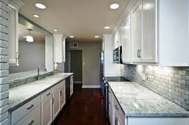 Majestic White Granite Kitchen  All In One Home Ideas  Amazing - Granite kitchen