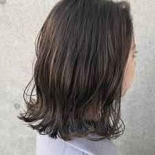 ボブのセルフカットのやり方切り方は自分で後ろの髪の毛を切るコツも