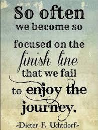 positive-quotes-6.jpg via Relatably.com