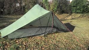 tarp tent diy elegant furniture tarp canopy inspirational homemade ultra lightweight beae us