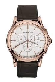 men inspiring emporio mens watches swiss smartwatches quartz glamorous emporio armani mens watches swiss smartwatches quartz off iunf full size