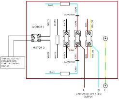 weg wiring diagram single phase compressor wiring diagram \u2022 wiring Generac Generator Transfer Switch Wiring at Generac 6186 Wiring Diagram