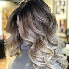 toning for balayage highlights what you and your clients need to know
