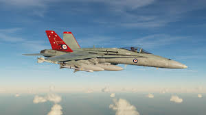 Image result for f18 raaf pic