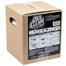 oxiclean upholstery cleaner. Brilliant Upholstery OxiClean 30 Lb MultiPurpose Stain Remover Powder To Oxiclean Upholstery Cleaner S