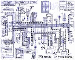 triumph spitfire mk3 wiring diagram triumph image 1974 triumph spitfire wiring diagram 1974 auto wiring diagram on triumph spitfire mk3 wiring diagram