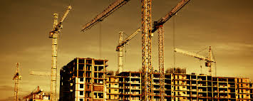 Image result for building construction
