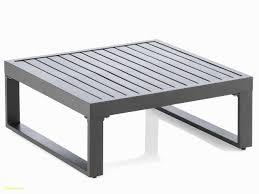 Esstisch Eiche Massiv Schön Sitzbänke Für Esstisch Waket