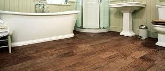 vinyl tiles in bathroom. Awesome Bathroom Vinyl Floor Tiles Fabulous Plank Flooring In Store Portland Floors .jpg