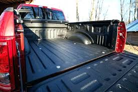 diy truck bed liner spray on truck bed liner kit u raptor white diy diy truck bed liner