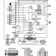 appliance wiring diagram components on wiring diagram kenmore side by side refrigerator wiring diagram wiring diagram waring parts list diagrams appliance wiring diagram components