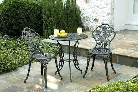 antique outdoor furniture retro outdoor chairs nz