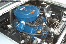 ford mustang photo gallery 1965 gt 289 engine shnack com previous image · 1965 gt 289 engine