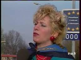 <b>Patricia Weller</b> et l'humour alsacien - I07276002