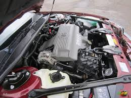 96 caprice on 2639s monte carlo ss amp buick regal on dub 2439s 1996 buick regal gran sport sedan 38 liter ohv 12 valve 3800